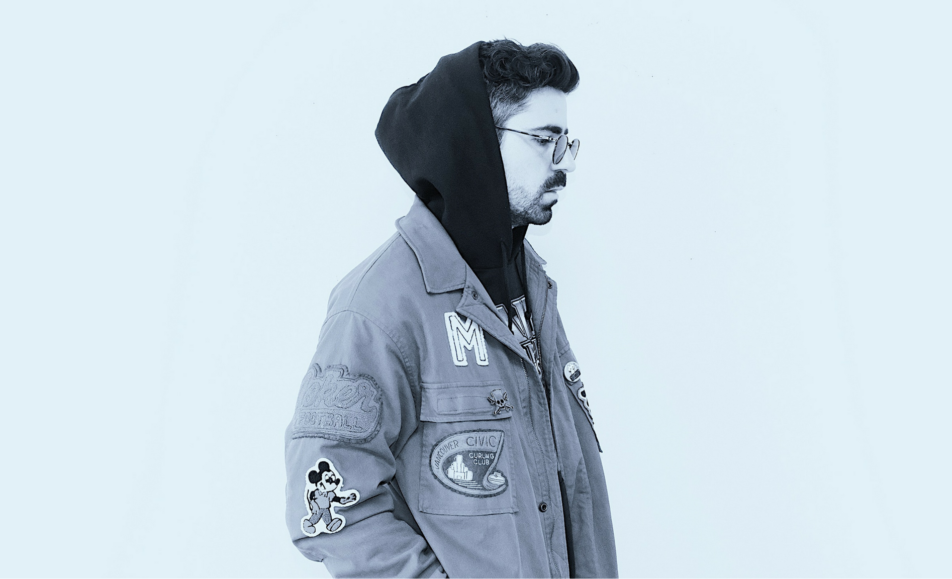 Felix Cartal + MVTTV