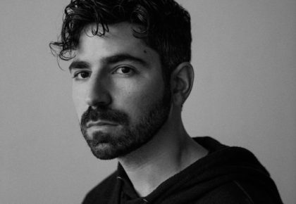 On Repeat: New Season by Felix Cartal