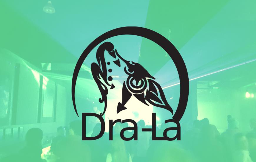 Artist: DraLa